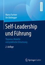 Self-Leadership und Führung