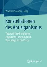 Konstellationen des Antiziganismus