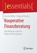 Kooperative Finanzberatung