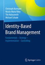 Identity-Based Brand Management