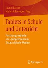 Tablets in Schule und Unterricht