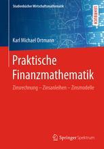 Praktische Finanzmathematik