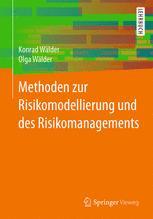 Der Risikobegriff