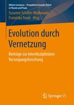 Evolution durch Vernetzung