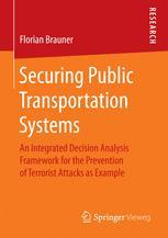 Securing Public Transportation Systems