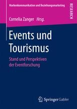 Events und Tourismus