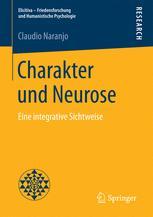 Charakter und Neurose