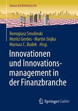 Wie sich Innovationen auf Märkte und etablierte Unternehmen auswirken