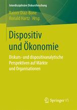 Dispositiv und Ökonomie