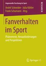Fanverhalten im Sport