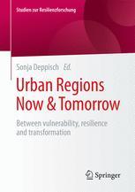 Urban Regions Now & Tomorrow