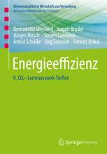 Hochschule Fulda– Tagungsort des 9. CO2-Lernnetzwerktreffens am 16. Juni 2016
