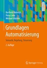 Grundlagen zur Automatisierung