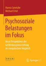 Psychosoziale Belastungen im Fokus