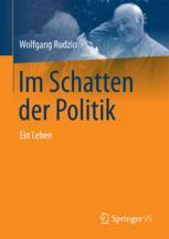 Im Schatten der Politik