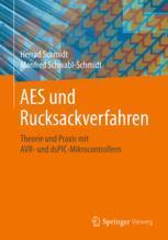 AES und Rucksackverfahren