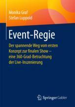 Event-Regie