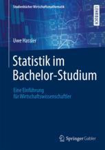 Statistik im Bachelor-Studium