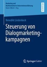 Steuerung von Dialogmarketingkampagnen
