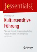 Kultursensitive Führung