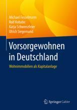 Vorsorgewohnen in Deutschland