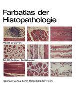 Farbatlas der Histopathologie