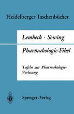 Pharmakologie-Fibel