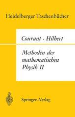 Methoden der Mathematischen Physik II