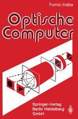 Optische Computer