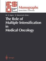 The Role of Multiple Intensification in Medical Oncology