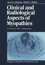 Clinical and Radiological Aspects of Myopathies