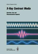 X-Ray Contrast Media