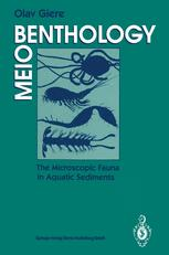 Meiobenthology