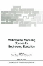 Mathematical Modelling Courses for Engineering Education