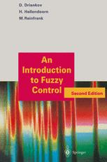 An Introduction to Fuzzy Control