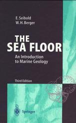 The Sea Floor