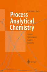 Process Analytical Chemistry