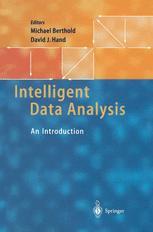 Intelligent Data Analysis