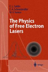 The Physics of Free Electron Lasers