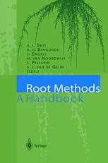 Root Methods