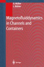 Magnetofluiddynamics in Channels and Containers