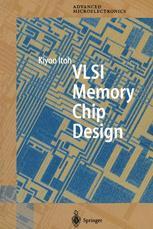 VLSI Memory Chip Design