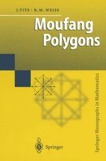 Moufang Polygons