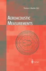 Aeroacoustic Measurements