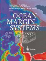 Ocean Margin Systems