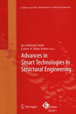 Advances in Smart Technologies in Structural Engineering