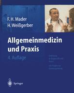 Allgemeinmedizin und Praxis