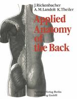 Applied Anatomy of the Back