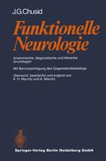 Funktionelle Neurologie