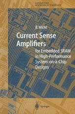 Current Sense Amplifiers